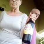 birra artigianale legnano