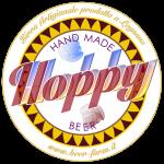 hoppy birra artigianale