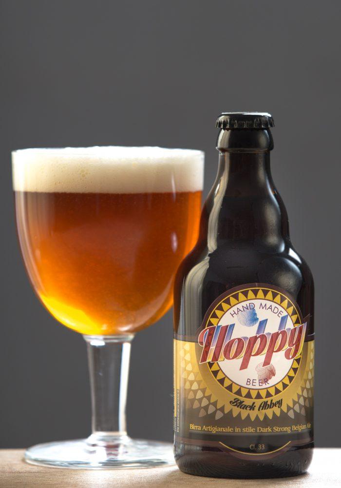 birra trappista artigianale milano