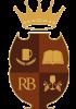 birra artigianale castellanza