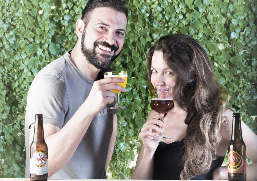 Produttori birra artigianale legnano
