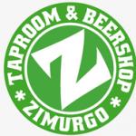 birra artigianale varese