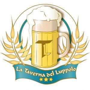 birra artigianale gallarate