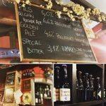 birra artigianale a sesto calende