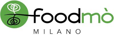 foodmo
